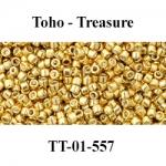 № 065 Toho-Treasure TT-01-557