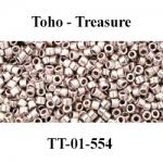 № 064 Toho-Treasure TT-01-554