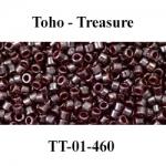 № 061 Toho-Treasure TT-01-460