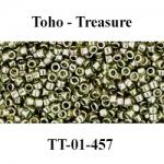 № 060 Toho-Treasure TT-01-457
