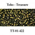 № 059 Toho-Treasure TT-01-422