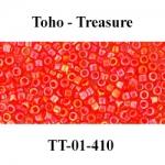 № 057 Toho-Treasure TT-01-410