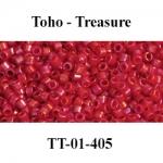 № 056 Toho-Treasure TT-01-405