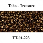 № 053 Toho-Treasure TT-01-223