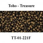 № 052 Toho-Treasure TT-01-221F