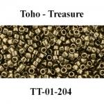№ 050 Toho-Treasure TT-01-204