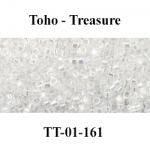 № 048 Toho-Treasure TT-01-161