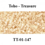 № 047 Toho-Treasure TT-01-147