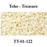 № 038 Toho-Treasure TT-01-122