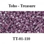 № 034 Toho-Treasure TT-01-110