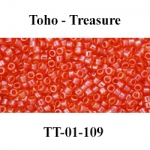 № 033 Toho-Treasure TT-01-109