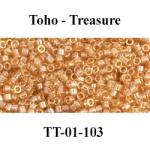 №32 Toho-Treasure TT-01-103