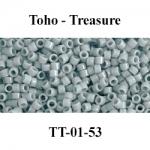№ 028 Toho-Treasure TT-01-53