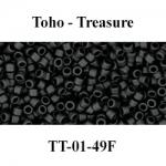 № 026 Toho-Treasure TT-01-49F