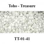 № 024 Toho-Treasure TT-01-41
