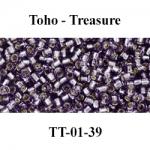 № 023 Toho-Treasure TT-01-39