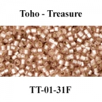 № 019 Toho-Treasure TT-01-31F