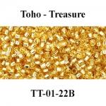 № 006 Toho-Treasure TT-01-22B