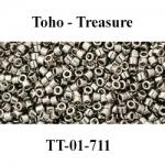 № 071 Toho-Treasure TT-01-711