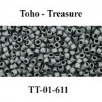 № 069 Toho-Treasure TT-01-611