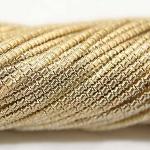 Канитель бамбук 4329