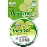 Тросик flex-rite 7. FL7X(020BK)30