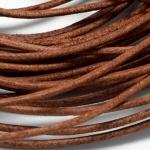 Шнур кожаный WL-R001-04