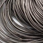 Шнур кожаный WL-R001-37