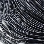 Шнур кожаный WL-R001-38