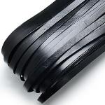 Шнур кожаный WL-Q007-2