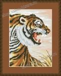 П-005 - Тигр