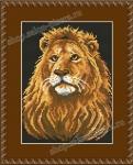 П-036 - Царь зверей