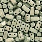 № 07 - Бусины Bricks